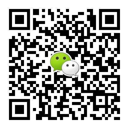 福建千赢网页手机版千赢网页手机版真人版有限公司