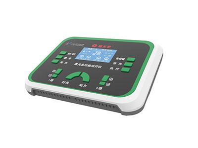 航天梦-激光多功能治疗仪